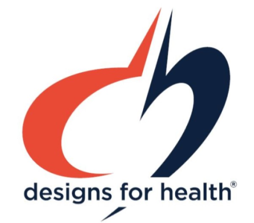 Designs for Health e-Store